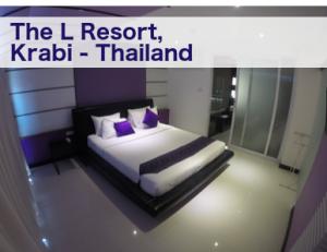 the-l-resort-krabi-thailand
