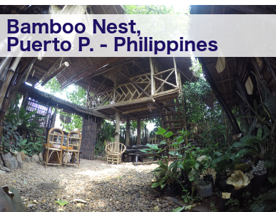 Bamboo-nest-puerto-princesa