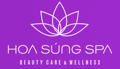 hoa-sung-spa-logo