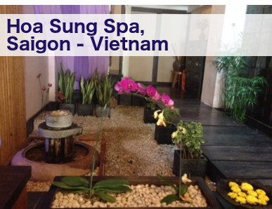 hoa-sung-spa-saigon