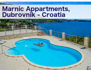 marnic-appartments-soline-croatia