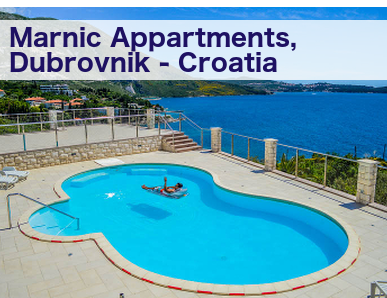marnic-appartments-soline-croatia
