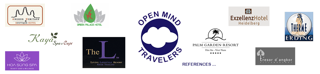 open-mind-travelers-references
