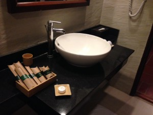palm-garden-bathroom2