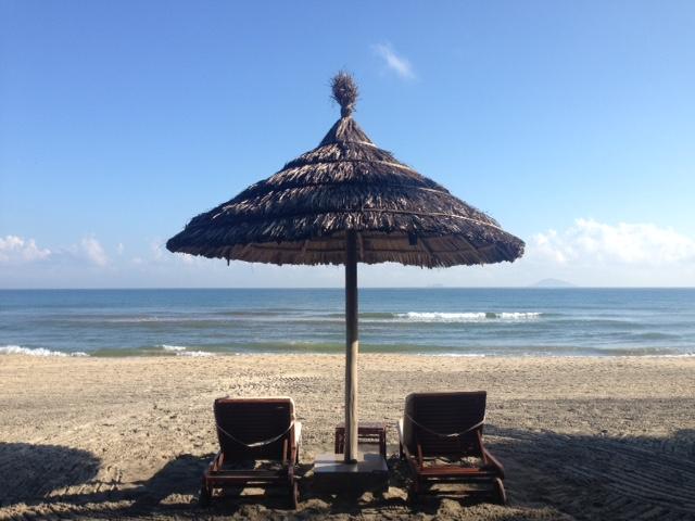 palm-garden-beach