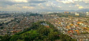 Kuala-Lumpur-Skyline-destinationguide