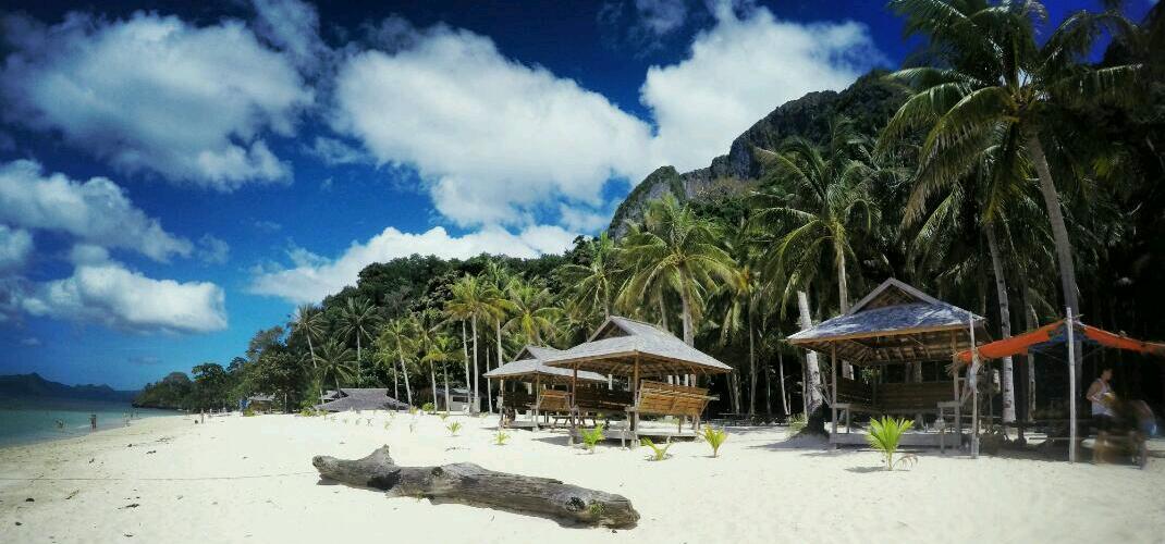 El-Nido-Beach
