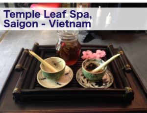 temple-leaf-spa-saigon-vietnam