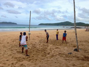 volleyball-nacpan-beach