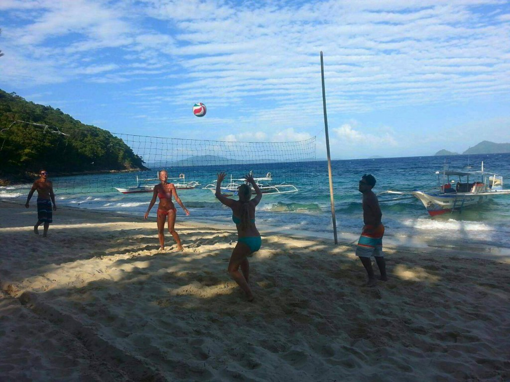 Beach-volleyball-cacnipa-island