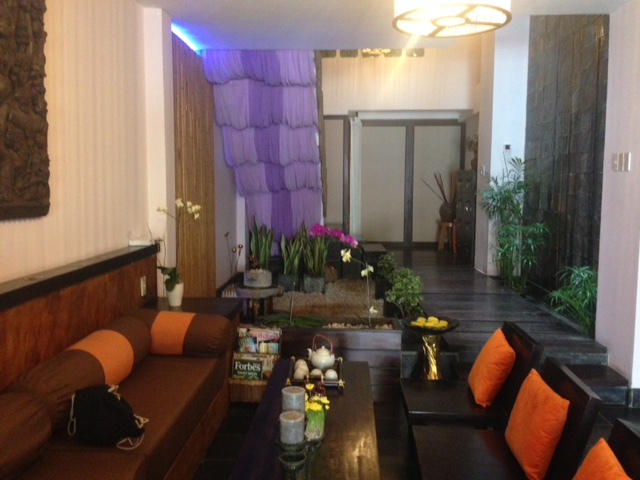 Lobby-Hoa-Sung-Spa