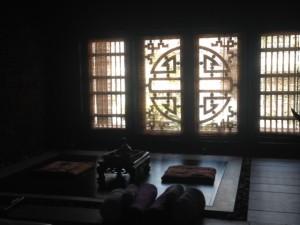 Massage-Room-Hoa-Sung