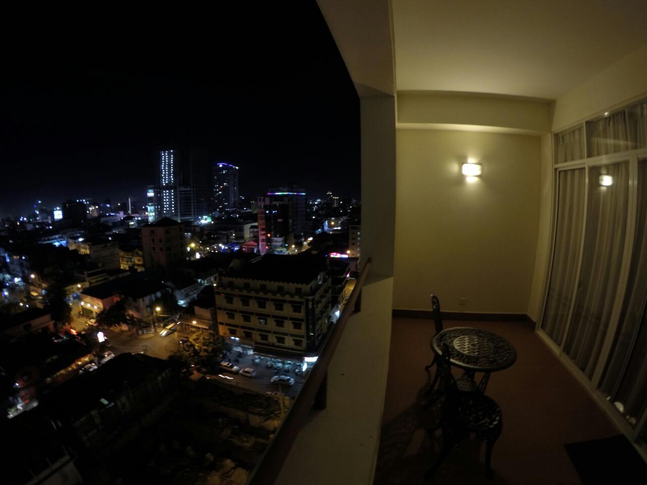 balcony-view-greenpalace