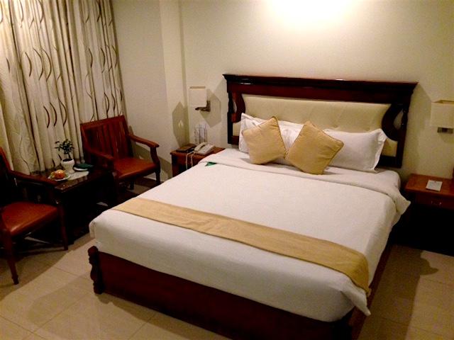bedroom-greenpalace