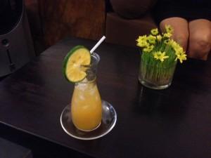 best-orange-juice-Hoa-Sung-Spa