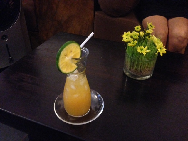 best-orange-juice-Hoa-Sung-Spa