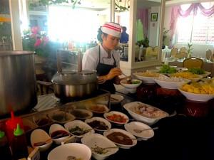 breakfast-buffet-greenpalace