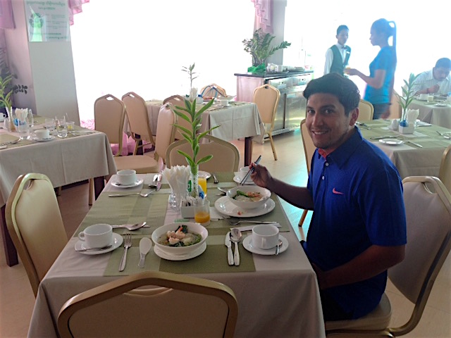 breakfast-greenpalace