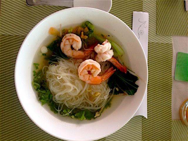 breakfast-soup-greenpalace