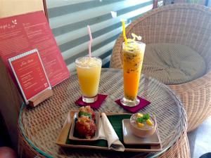 dessert-juice-kaya-cafe