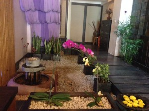 good-atmosphere-Hoa-Sung-Spa