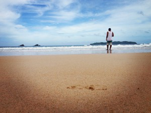 jeremy-nacpan-beach