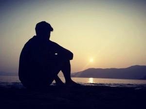 jeremy-sunrise-cacnipa-island
