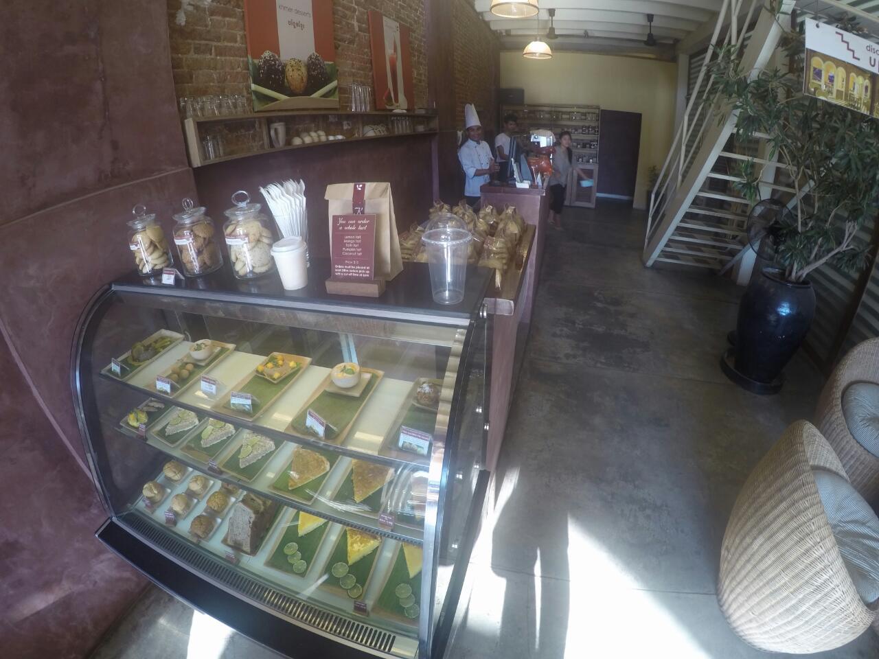 kaya-cafe