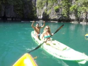 kayaking-small-lagoon