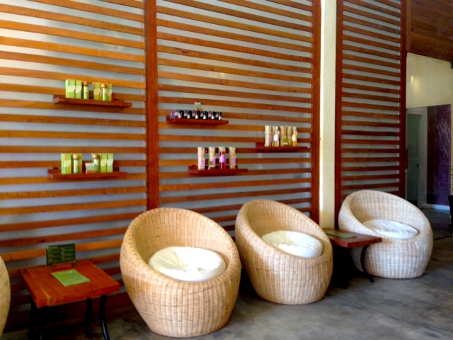 lobby-kaya-spa