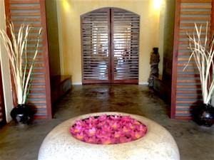 lovely-kaya-spa