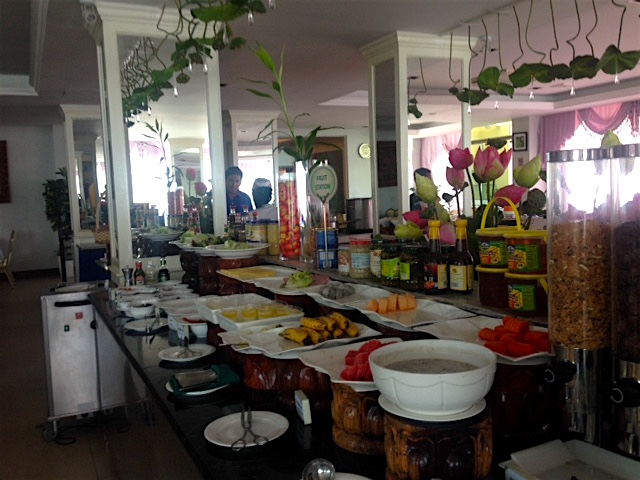 restaurant-greenpalace