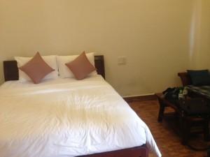 room-castawyas
