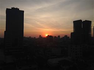 sunrise-greenpalace