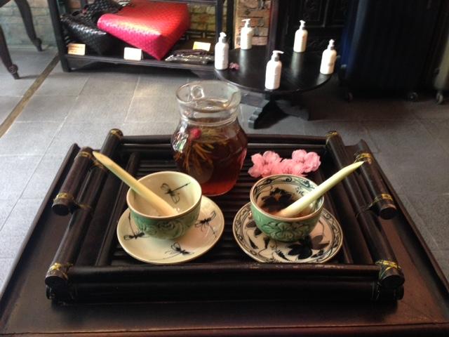 temple-leaf-spa-lotus-tea