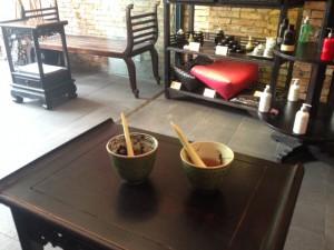 temple-leaf-spa-beauty-tea