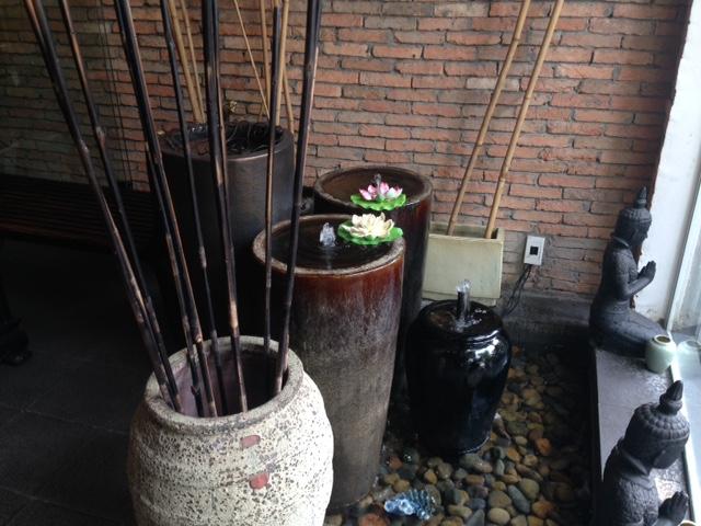 temple-leaf-spa