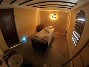 therapy-room-kaya-spa