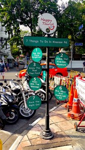 7-things-to-do-in-khaosan-road