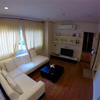 accommodation-in-bangkok