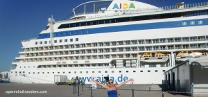 Aida-Cruise-Ship