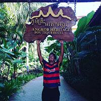 angkor-heritage-boutique-hotel-siem-reap