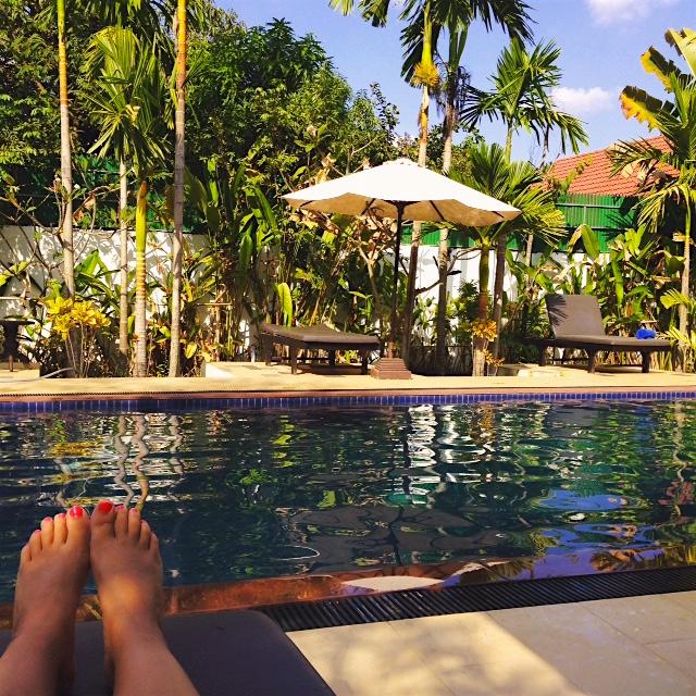 Angkor-Heritage-Hotel-Pool