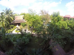 Balcony-view-Angkoor-Heritage-Boutique-Hotel
