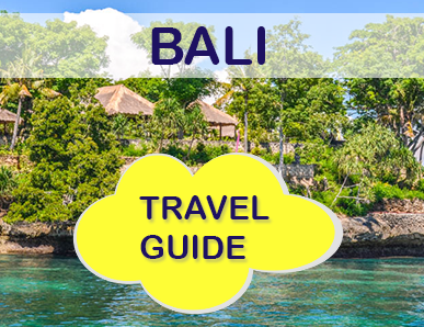Bali-Travel-Guide