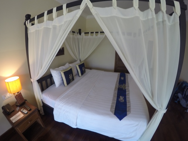 Bed-Angkor-Heritage-Boutique-Hotel