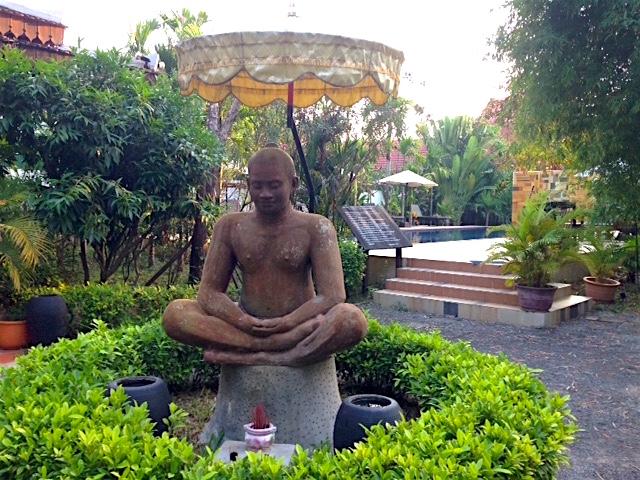 Buddha-Angkor-Heritage