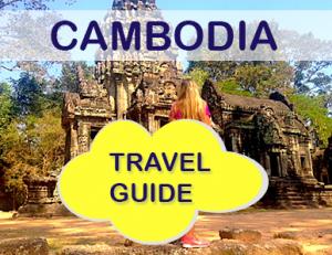 Cambodia-Travel-Guide2