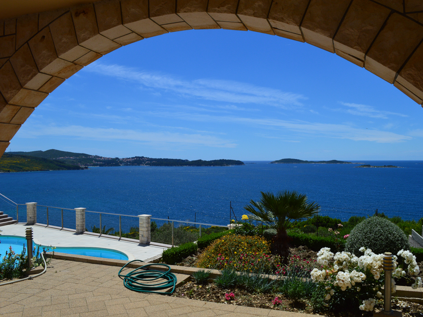 Dubrovnik-croatia-hotel-view.