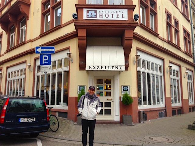 Entrance-Exzellenz-Hotel-Heidelberg